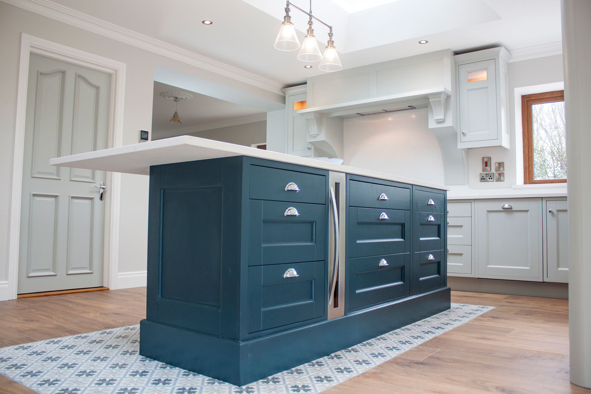 tipperarykitchens.com – Kitchens are made for living. we make ...